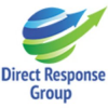 Direct Response Employment Services