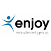 Enjoy Recruitment Group