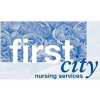 First City Nursing
