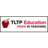 London Teaching Pool Ltd