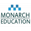 Monarch Education
