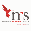 Nationwide Recruitment Service & HR Careers