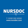 Nursdoc Ltd