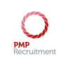 PMP Recruitment