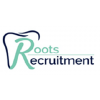 Roots Recruitment