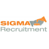 Sigma Recruitment