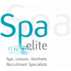 Spa Elite Limited