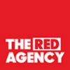 The Red Agency