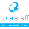 Total Staff Services