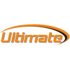 Ultimate Taxis Limited