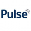 Pulse Healthcare Recruitment