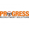 progress recruitment solutions