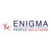 Enigma People Solutions Ltd