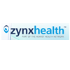 Zynx Health Incorporated