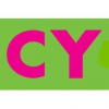 CY Resourcing Limited