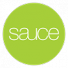 Sauce Recruitment Ltd