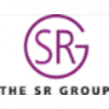 The SR Group (UK) Limited