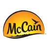McCain Foods (G.B.) Ltd