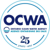 Ontario Clean Water Agency