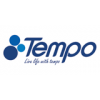 Tempo International GmbH