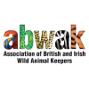 Association of British and Irish Wild Animal Keepers