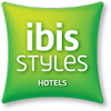 ibis Styles London Southwark Rose (previously all seasons)