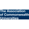 The Association of Commonwealth Universities