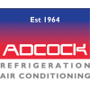 Adcock Refrigeration & Air Conditioning Limited