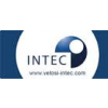 INTEC (UK) LTD. jobs
