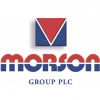 MORSON INTERNATIONAL jobs