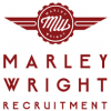 Marley Wright Recruitment jobs