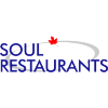Soul Restaurants Canada Inc.