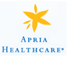 Apria Healthcare Group Inc.