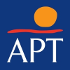 APT Travel Group