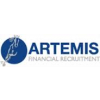 Artemis Financial