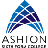 Ashton Sixth Form College