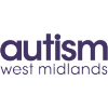 Autism West Midlands