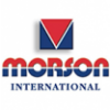 Morson International