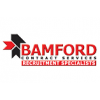 Bamford Contract Services