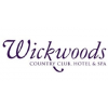 Wickwoods Country Club, Hotel & Spa