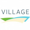 Select Villages Limited
