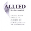 Allied site services ltd