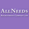 Allneeds recruitment company limited