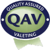 Assured valeting ltd