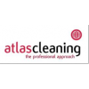 Atlas cleaning ltd.