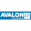 Avolon recruitment agency