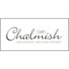 Chalmish recruitment services ltd