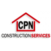 Cpn construction services