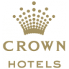 Crown hotel & leisure club