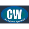 Cw recruitment